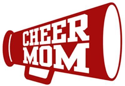 Cheer Parents Central, cheerleading briefs, cheer briefs