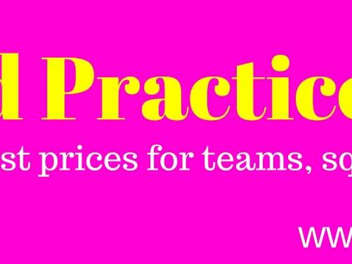 Icupid, Icupid Practice Wear, Icupid Sports Bras, Spankies,