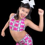 Icupid Cheerleading