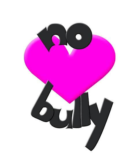No Bully, Sequin Briefs, Cheer Briefs, Cheer Bloomers