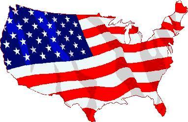 ADE IN USA, Icupids Sports Bras, Spankys,