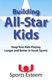 Building All-Star Kids