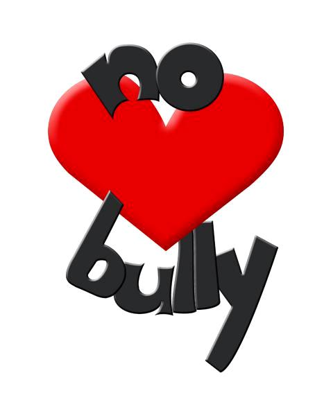 No Bully, Icupid, Sequin Briefs, Cheer Briefs,