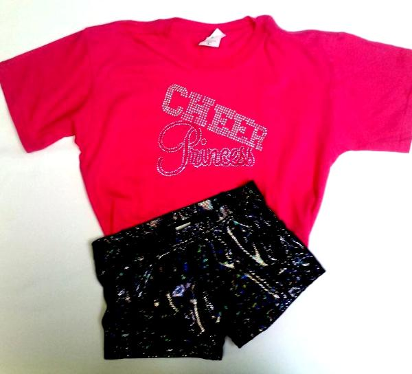 Practice Wear  Package  #1